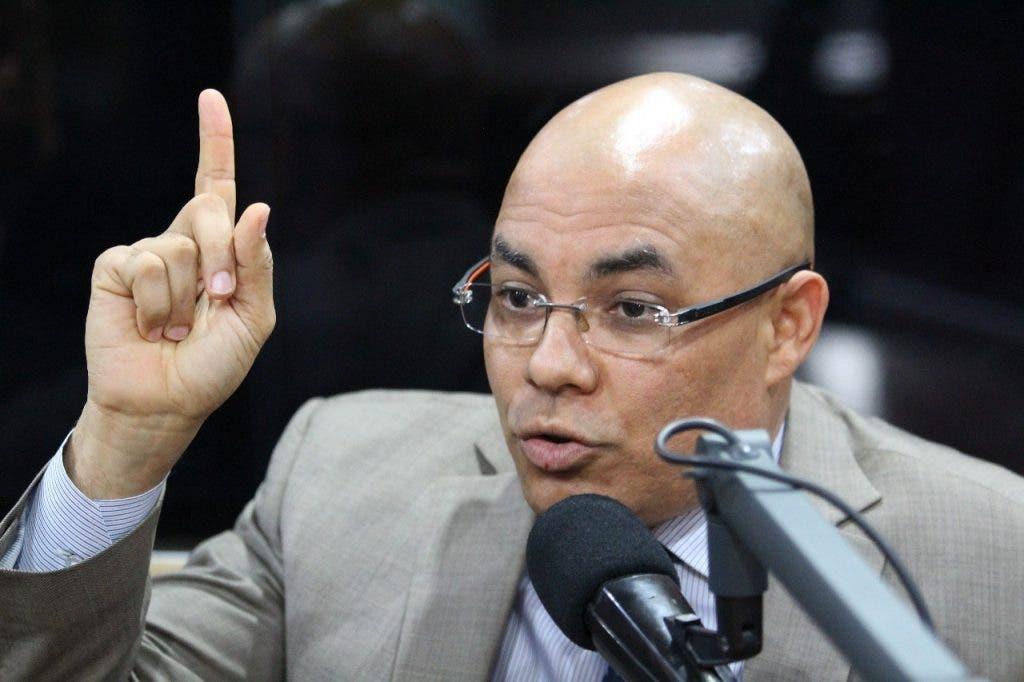 Operación Caracol deberá ser conocida por Suprema Corte, según abogado