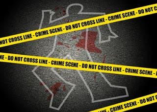 Por presunta venganza hombre mató a otro a tiros en Esperanza