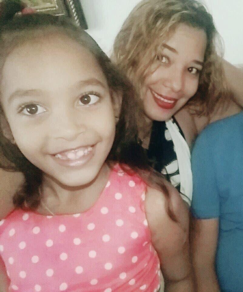 Aparecen mujer e hija tras desconocerse su paradero desde el sábado