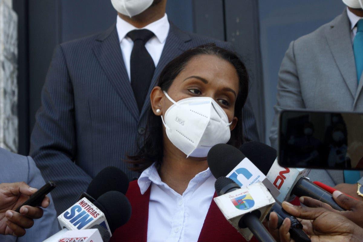 Caso Odebrecht: Pepca defiende legalidad de  pruebas presentadas contra encartados