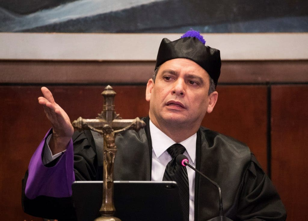 SCJ designa jueza instructora para  investigación contra  Pleno Cámara de Cuentas