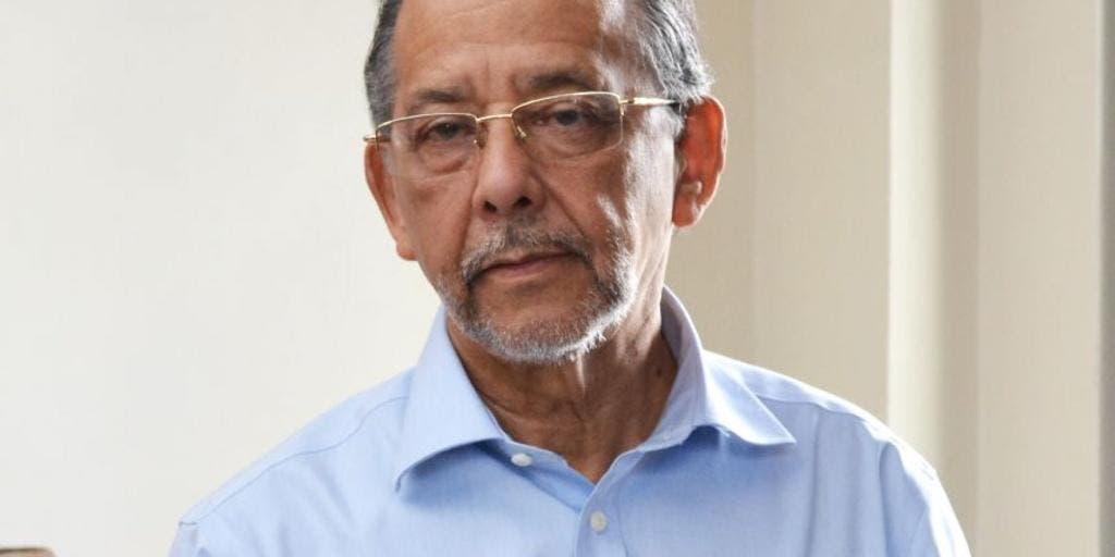Huchi Lora dice Luis Abinader entendió que lo mejor era hacer causa común con el pueblo