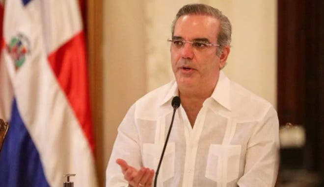 Abinader confirma dominicanos secuestrados están bajo custodia policial haitiana