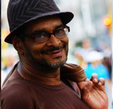 Muere actor venezolano Luis Malavé