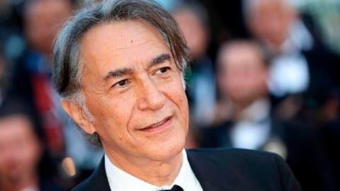 Actor francés Richard Berry, acusado de violación por una de sus hijas