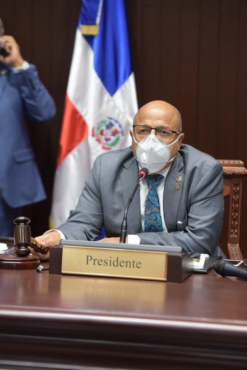 Alfredo Pacheco: prefiero sufrir callado a estar en la oposición como estaba antes