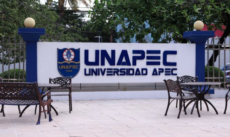 Unapec representa a República Dominicana en el proyecto ACCESS