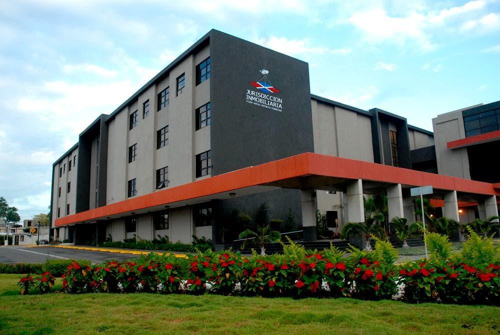 CPJ aprueba mediante concurso selección de Registradores de Títulos y Director Regional de Mensuras Catastrales