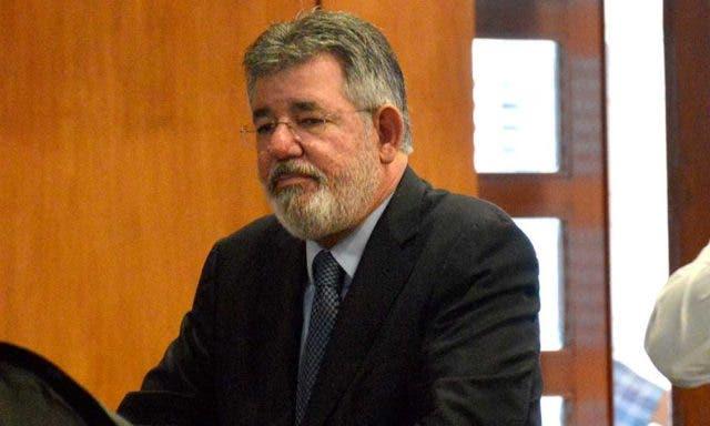 Fiscal asegura pruebas de Díaz Rúa confirman teoría caso  Odebrecht