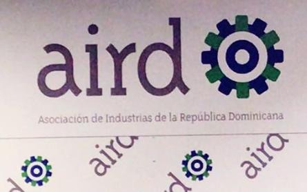 AIRD llama a acatar Ley de Estrategia Nacional de Desarrollo al abordar el pacto fiscal