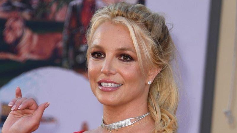 «Framing Britney Spears», el ascenso y caída de la princesa del pop