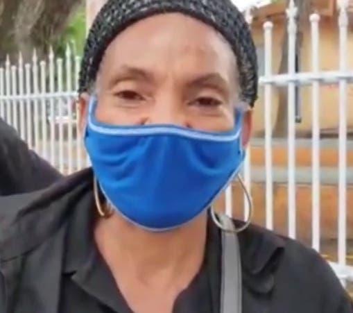 Le niegan tratamiento contra el cáncer a mujer declarada como hombre