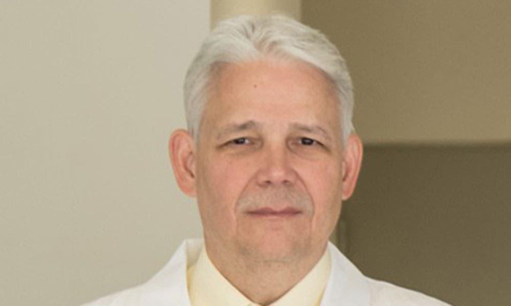 Director de Cedimat deplora hayan médicos opuestos a vacuna anticovid