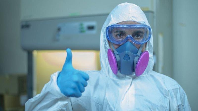 COVID-19: 10 buenas noticias sobre la pandemia (un año después)