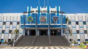Joven resulta herido en enfrentamiento entre miembros de CIUTRAN y residentes de Bonao