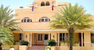 Cancillería dice que dará seguimiento a dominicanos secuestrados en Haití