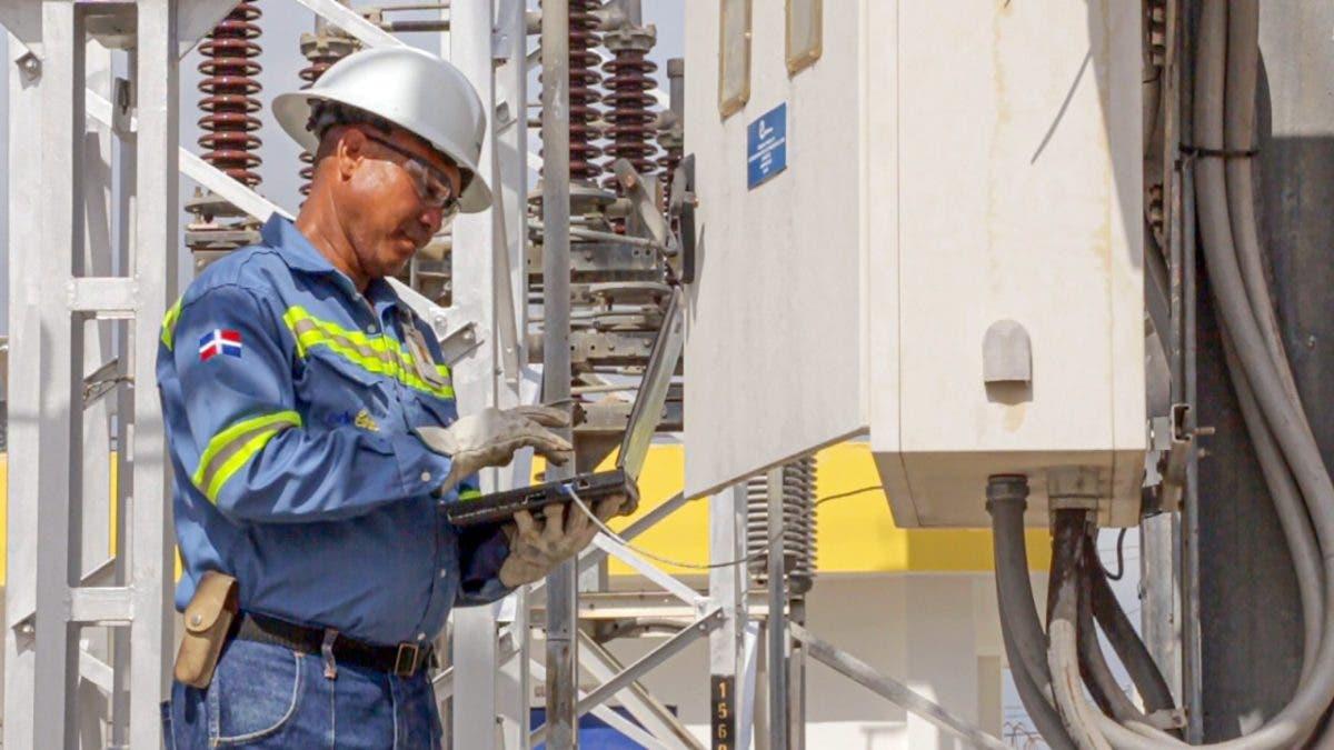 Conoce las provincias donde Edeeste interrumpirá la electricidad este fin de semana