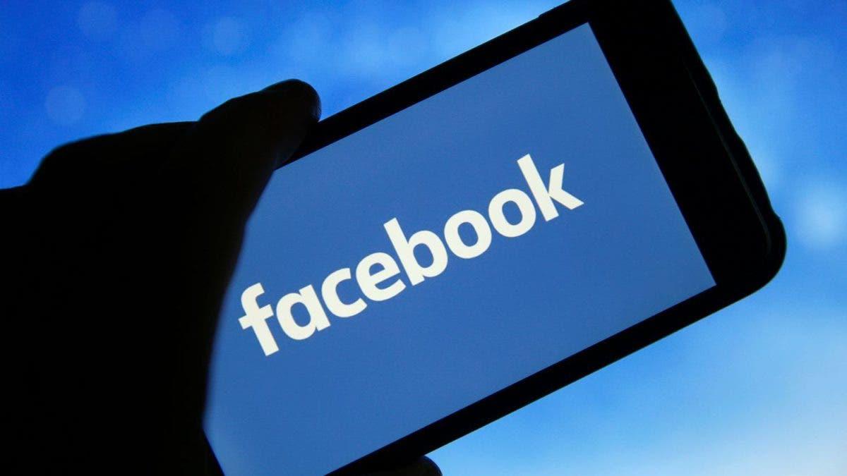 """¿Qué son los """"Papeles de Facebook""""?"""
