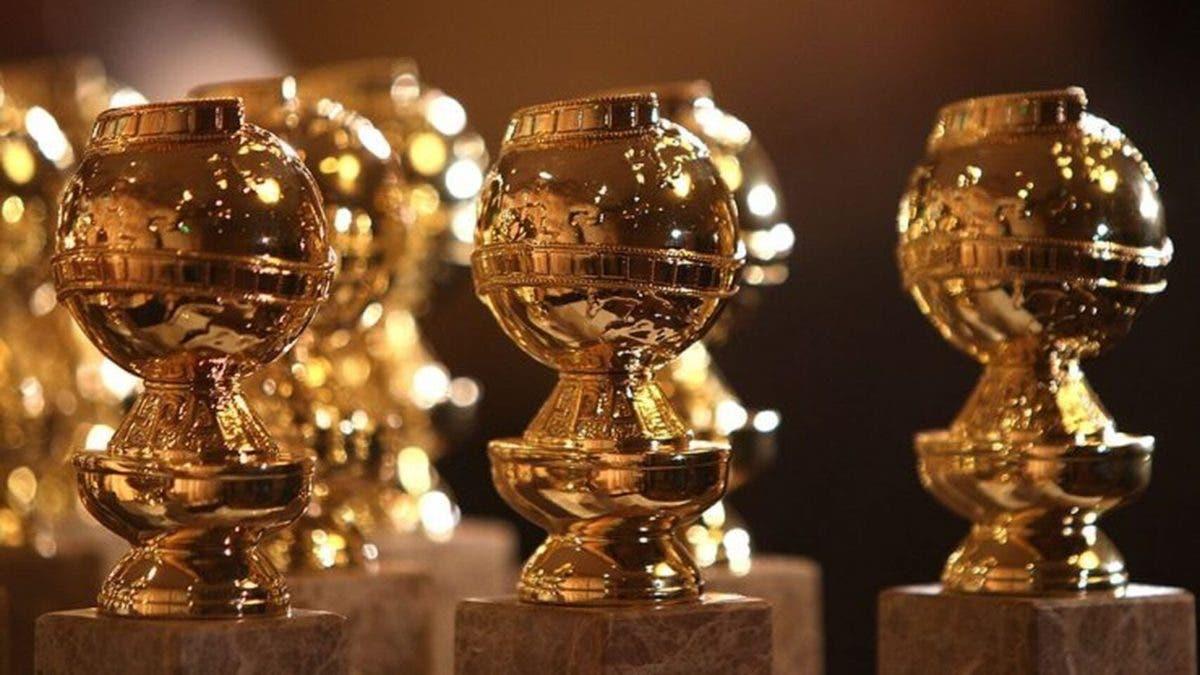 Lluvia de críticas a los Globos de Oro por unas «inexplicables» nominaciones