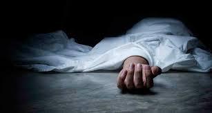 Muere hombre en Montecristi tras ser herido por la Policía Nacional