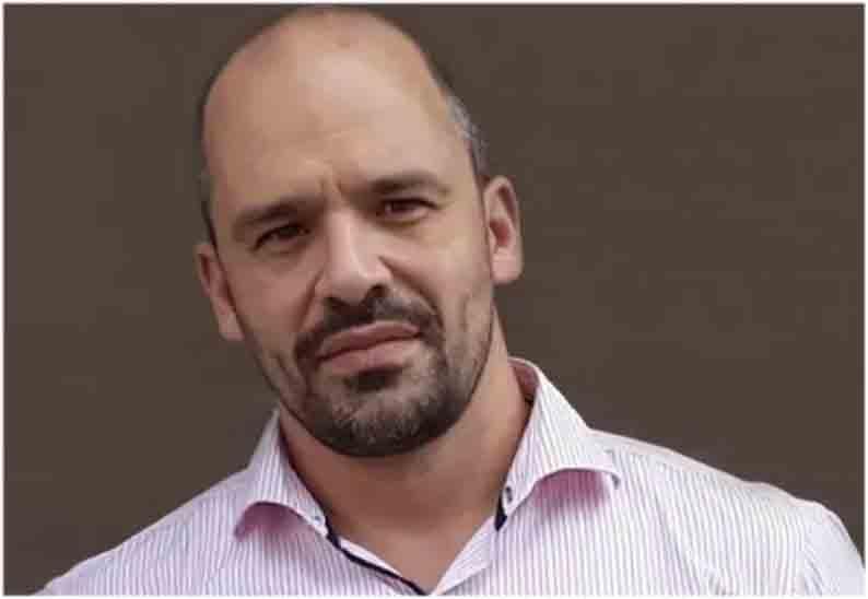 ARS presionan al Estado para que siga asumiendo el copago en casos covid-19, dice Matías Bosch