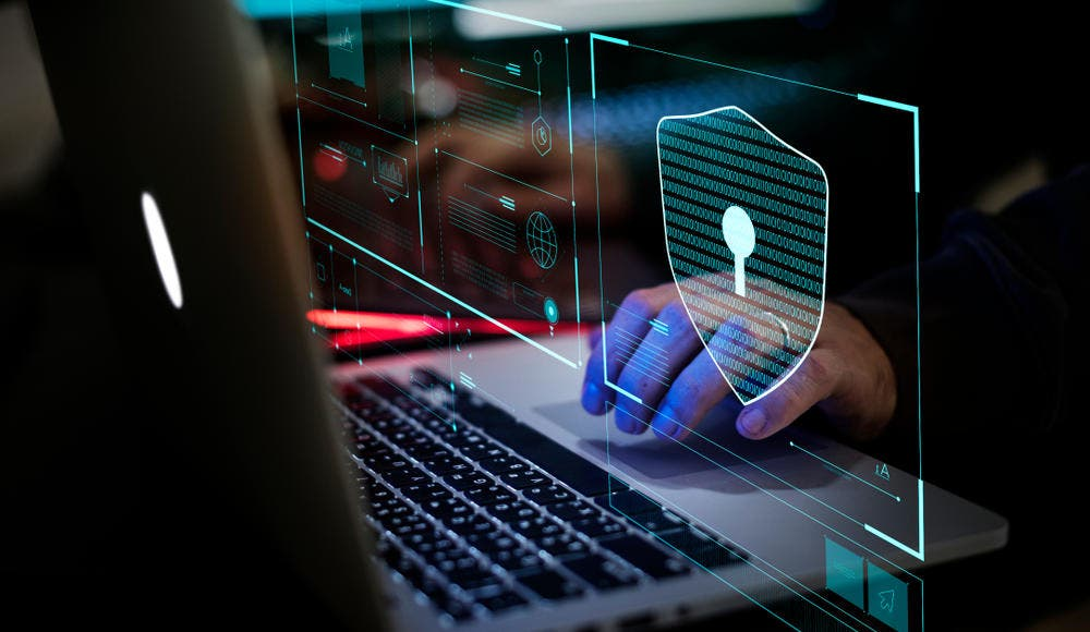 ¿Qué pasos seguir durante un ataque de ransomware?