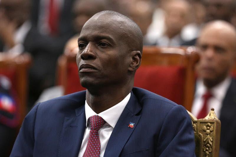 Lo que se sabe del supuesto intento de golpe de estado al presidente Moise en Haití
