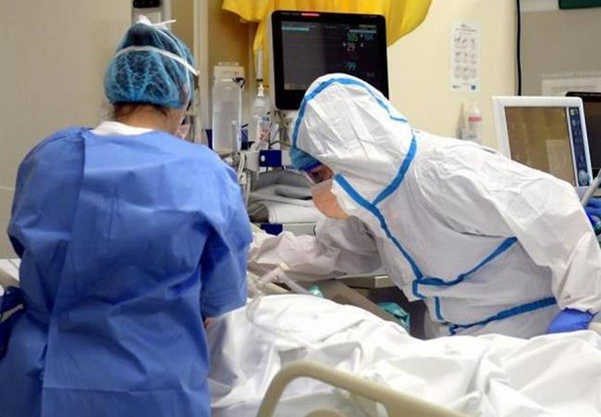 21 fallecidos y 1,242 casos nuevos del Coronavirus en República Dominicana