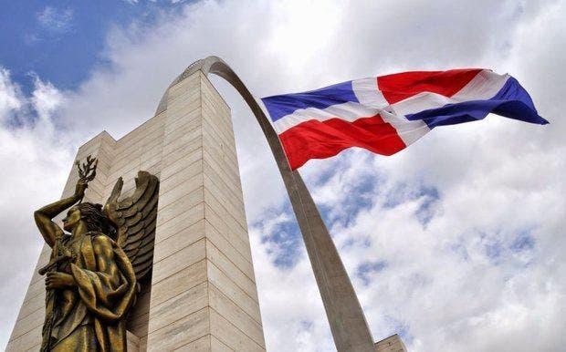 Hoy celebramos 177 aniversario de la Independencia Nacional