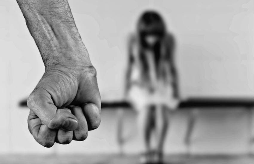 Apresan agricultor por presunta violación sexual a una menor en Montecristi