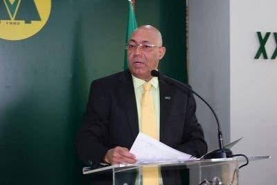 Concepción recuerda Abinader rechazó explotación Loma Miranda en 2014