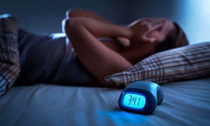 El estrés de la pandemia se paga con más peso, más alcohol y peor sueño