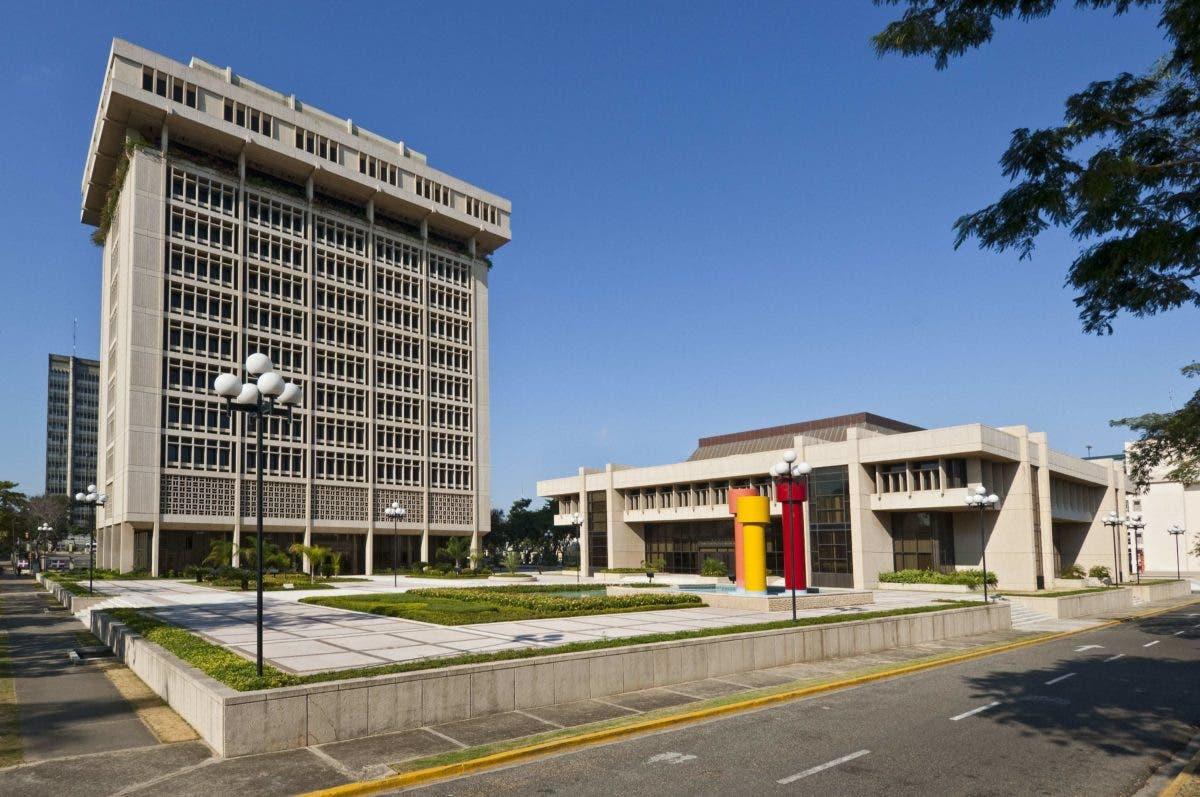 Banco Central concluye con éxito la séptima Semana Económica y Financiera
