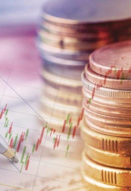 BC mantiene tasa interés en 3.00%