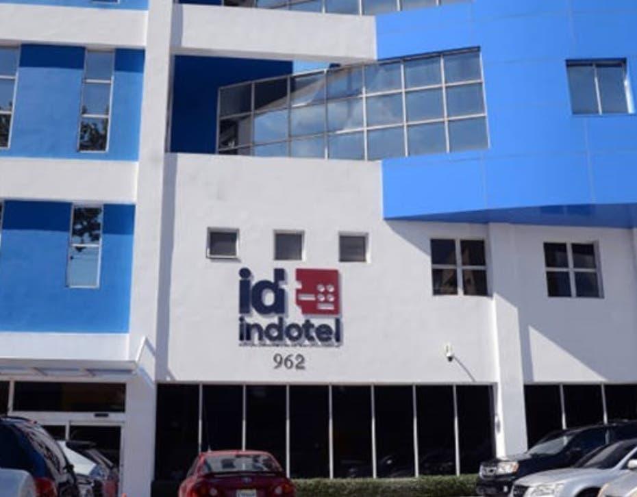 Indotel realiza acto de apertura de las ofertas económicas presentadas para la licitación del despliegue de 5G en el país