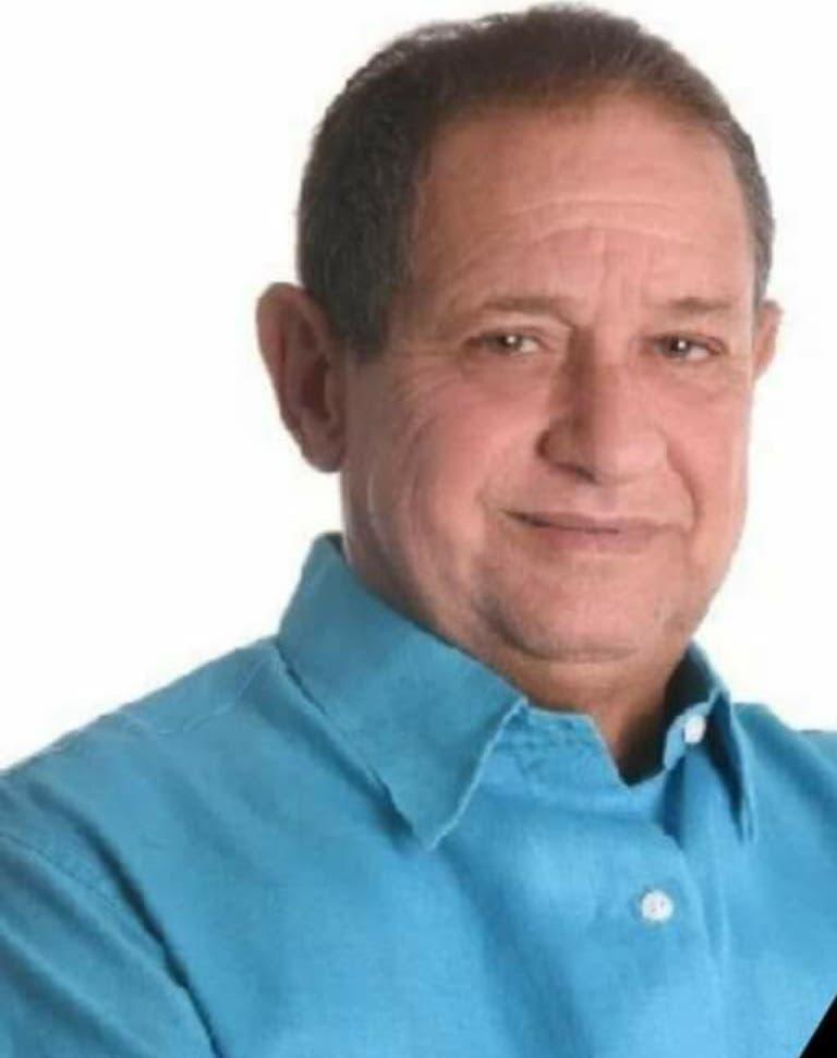 Fallece dirigente del PRM y funcionario de Interior y Policía