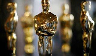 Los Óscar rechazan las videollamadas y piden asistencia a los nominados