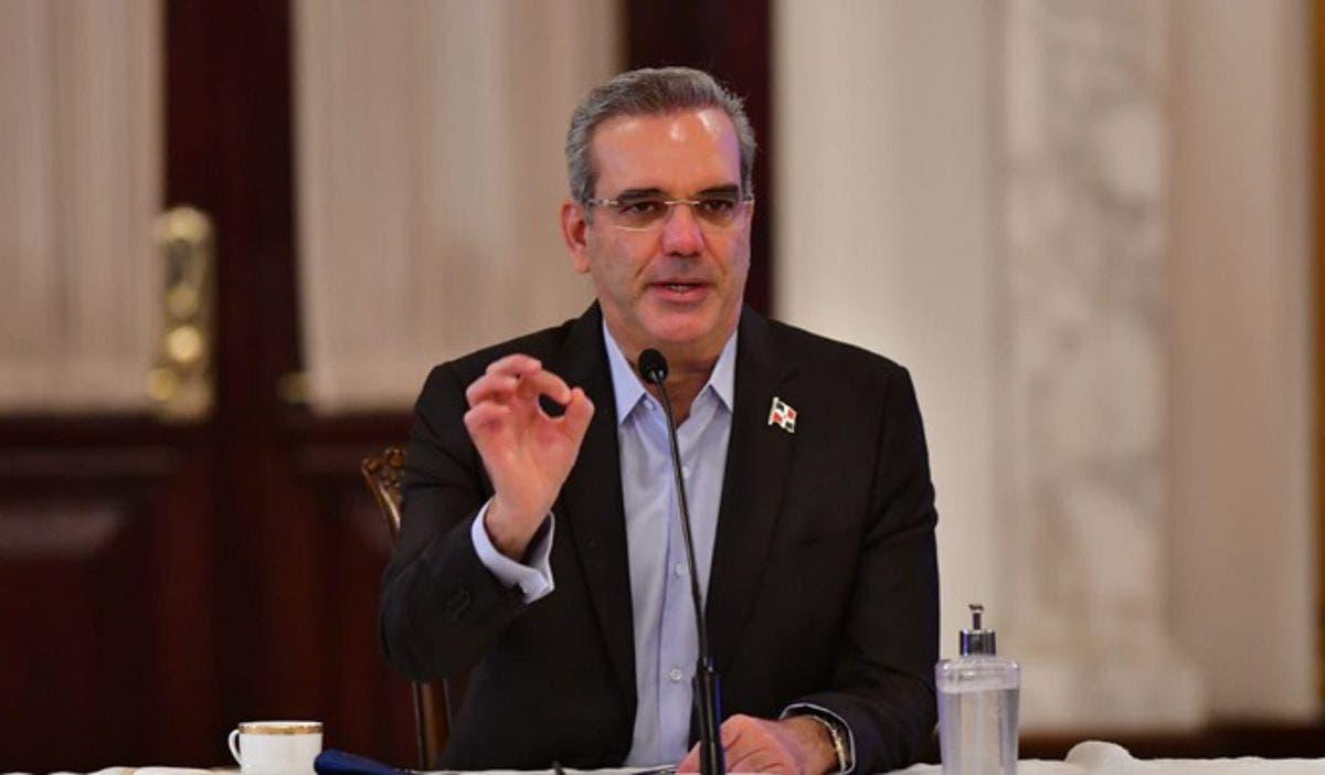 Abinader crea Comisión para la Conmemoración del Bicentenario de la Independencia Efímera