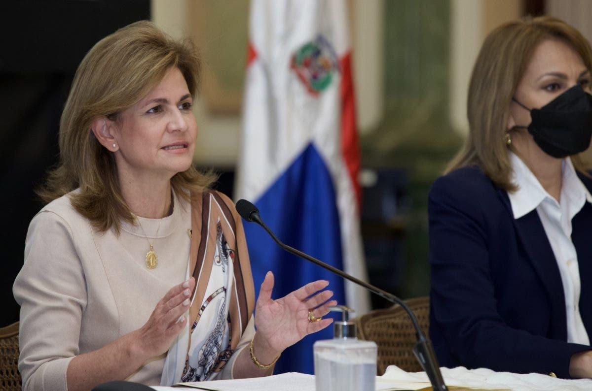 Gabinete de Salud convoca rueda de prensa para «importantes declaraciones»