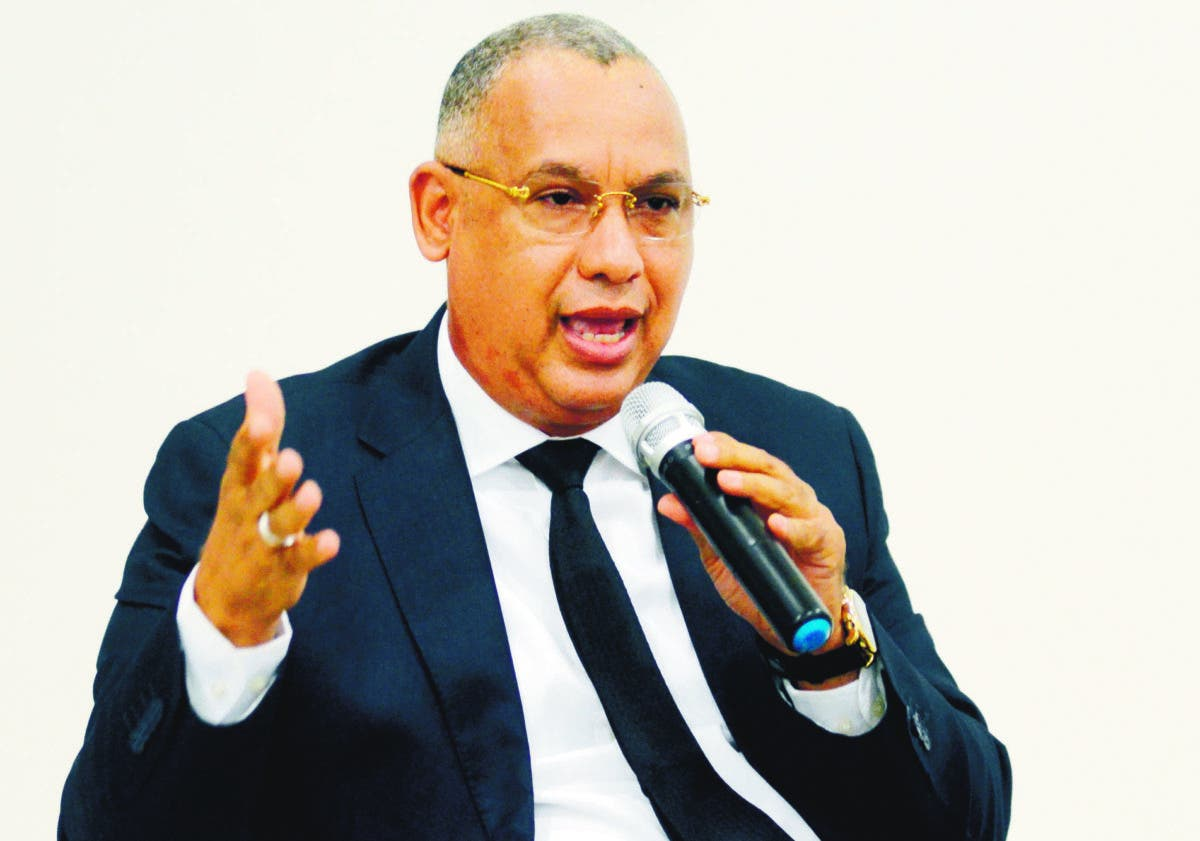 Diputados firmes con reforma al Código Penal