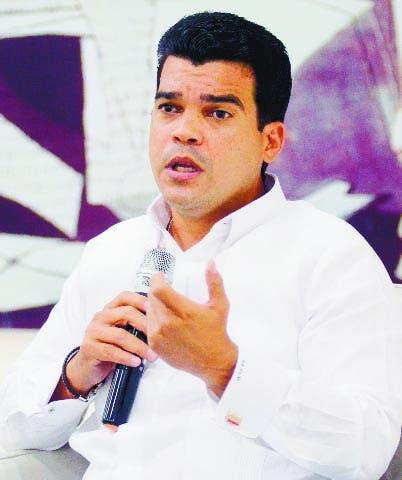 Las obras para la provincia San Juan
