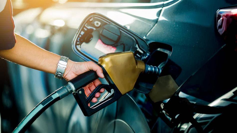 Precios de los combustibles se mantienen sin variación por segunda semana