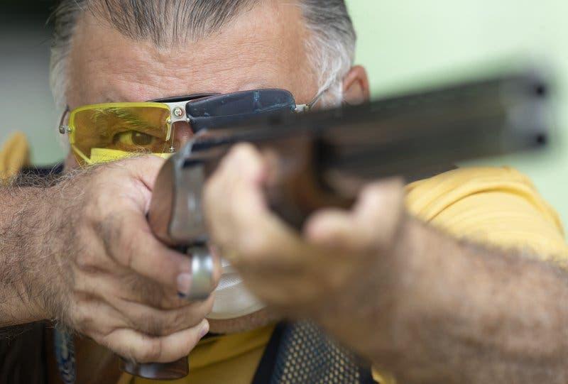 Brasil: Bolsonaro impulsa campaña para armar a la población