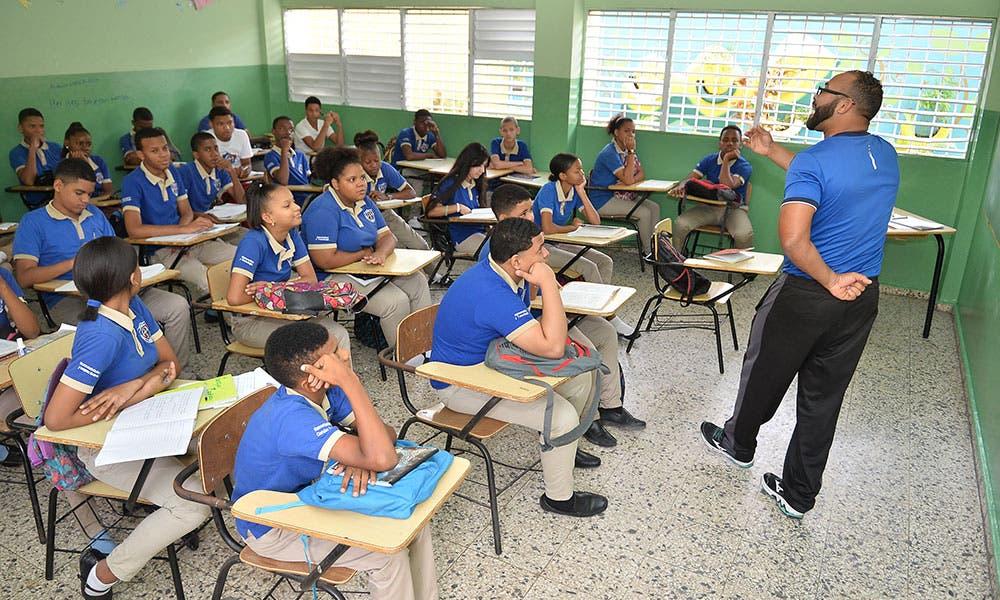 120 millones de niños perderían año escolar presencial completo en AL y el Caribe