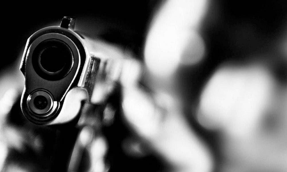 Asesinan hombre de 28 años en La Romana