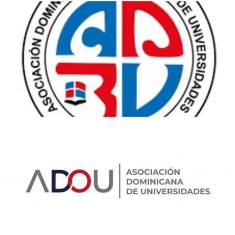 Rectores consideran improcedente e inconstitucional proyecto prohíbe pago de reinscripción