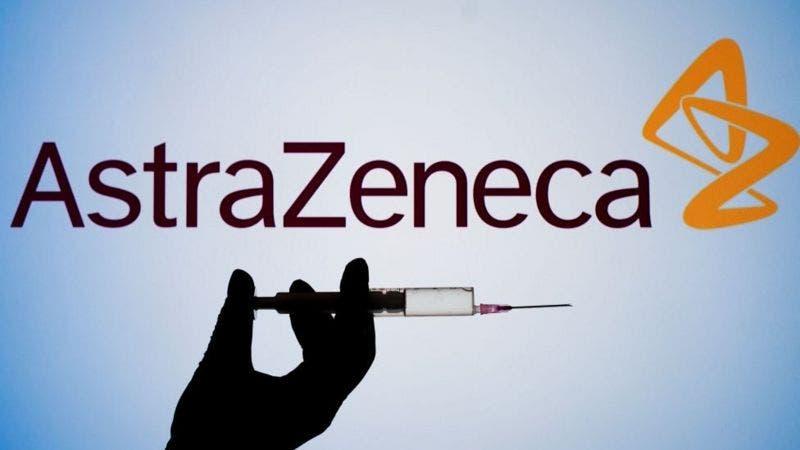 Alemania: Detectan  9 muertes con trombosis en vacunados con AstraZeneca