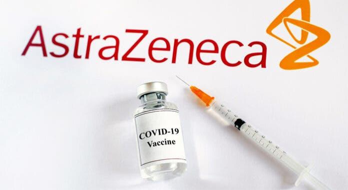 Canadá recomienda no usar la vacuna AstraZeneca en menores de 55 años