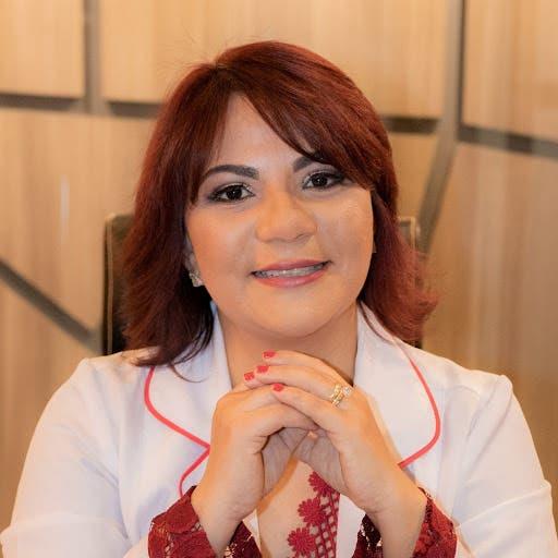 Cardióloga Claudia Almonte advierte mayoría afecciones cardiovasculares surgen por descuido de las personas