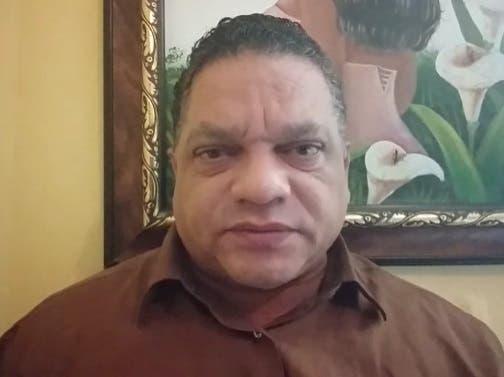 CONATRA pide a Ito Bisonó explique alcances de supuestas resoluciones firmadas en diciembre